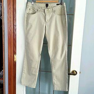 Jag jeans pants size 12US